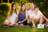 coto-de-caza-family-photographer-13