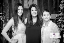 coto-de-caza-family-photographer-99
