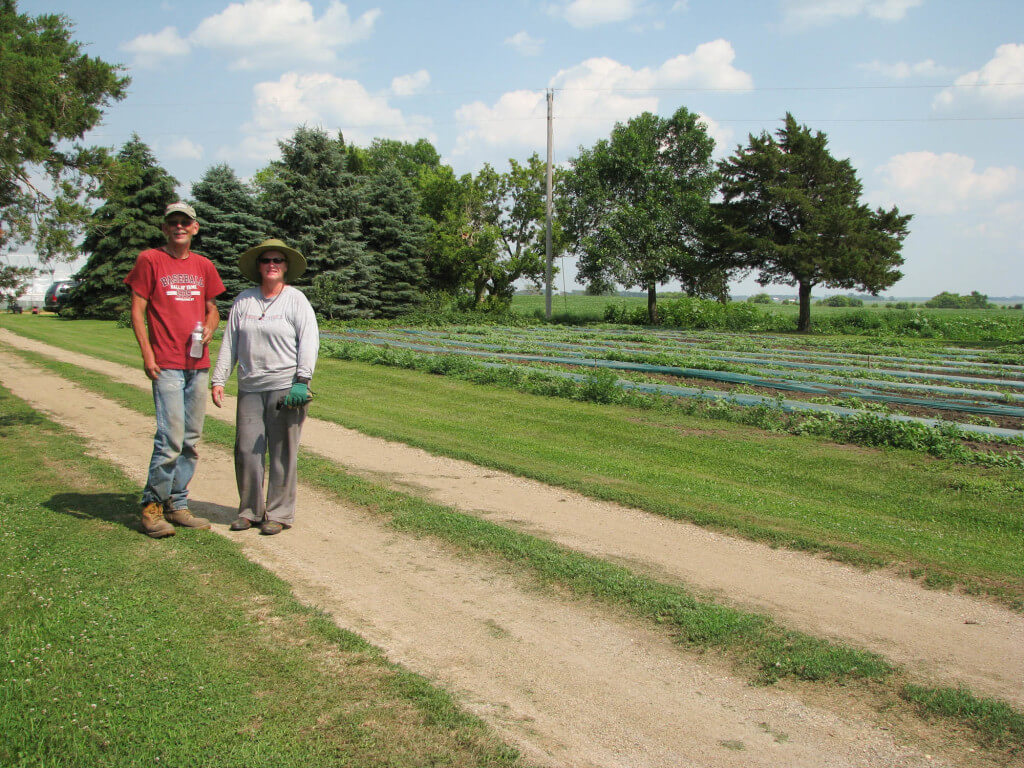 csa farmers near sioux falls