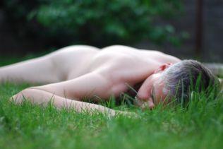 PS Grass (3)
