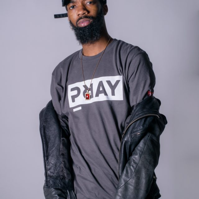 Pray_Apparel-24