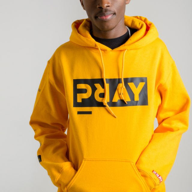 Pray_Apparel-129