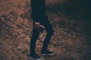 Top 15 Awesome Qualities of a Godly Man