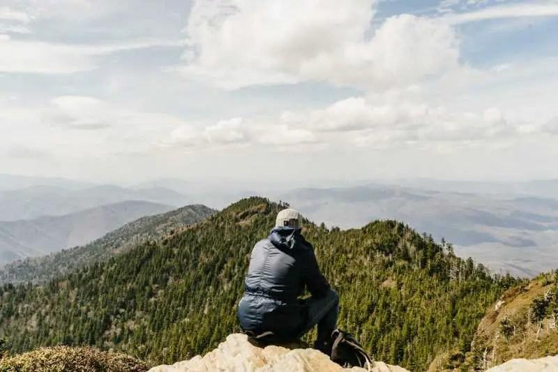 Encouraging Bible Verses: 75 Life-Changing