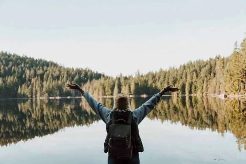 Benefits of God's Glory: 13 Important, Inspirational Bible Verses