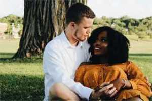 Christian Dating Advice for Women: Top 13 Tips
