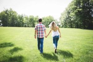 Christian Dating Advice for Men: Top 13 Tips