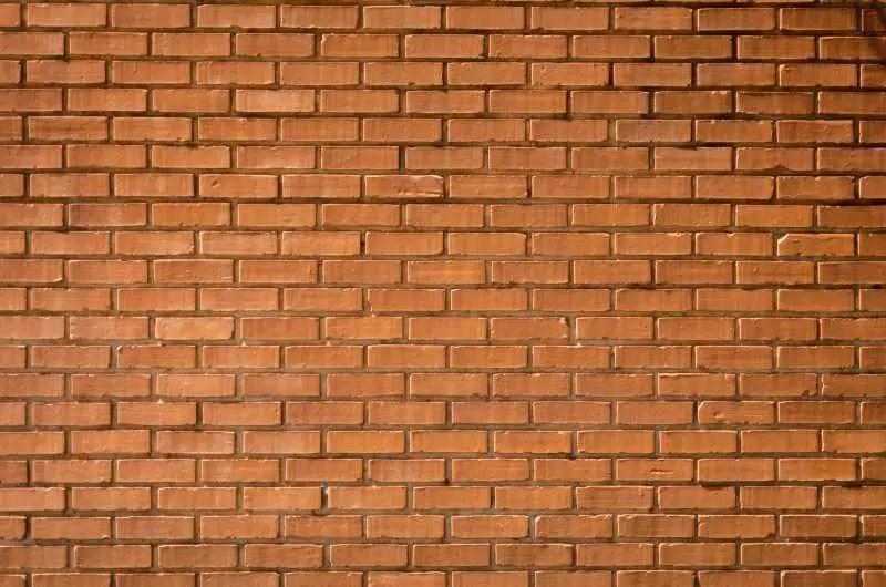 Build Spiritual wall