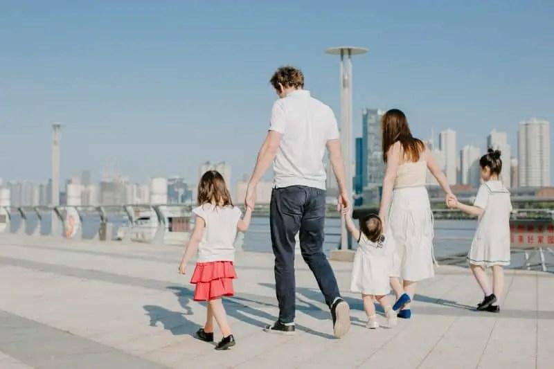 15 Prayers that Will Break Family Curses