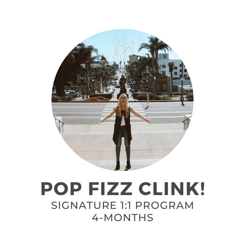 Popfizzclink - Theprbarinc.com