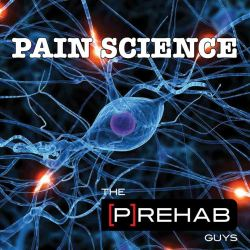PAIN SCIENCE