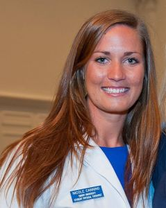Dr. Nicole Canning