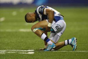 soccer prehab exercises hamstring strain