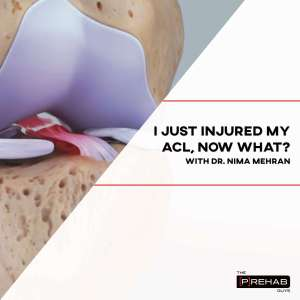 what is the acl prehab guys whats missing in acl rehab