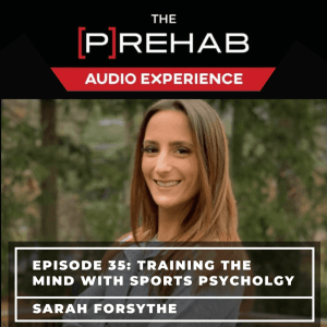 training the mind sports psychology improve pull-ups the prehab guys