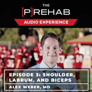 shoulder labrum and biceps the prehab guys alex weber posterior shoulder mobility