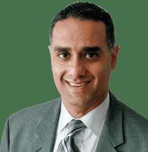 biologics prehab Dr. Nikhil Verma