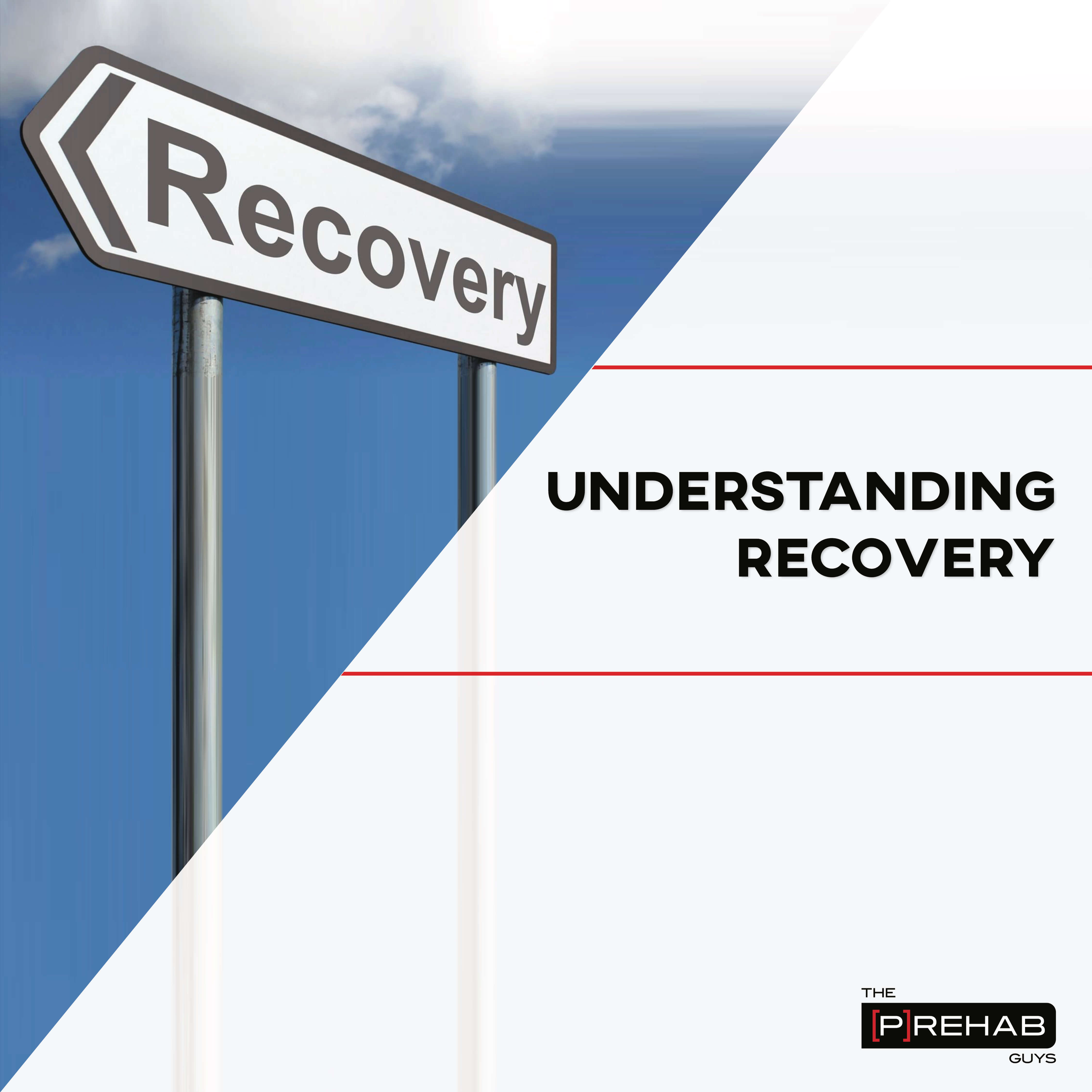 how to improve recovery massage and physical therapy the prehab guys
