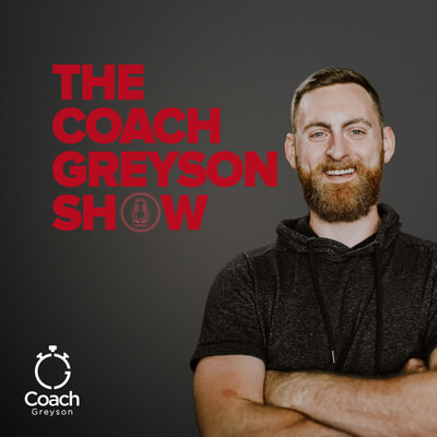 The Prehab Guys & Bridging The Gap with Prehab and Sports Performance - Image