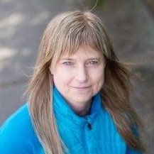 Rhonda Hart
