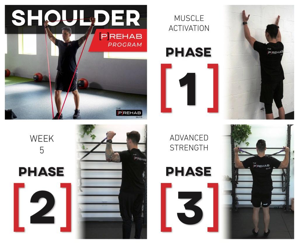 learn turkish get up shoulder program the prehab guys