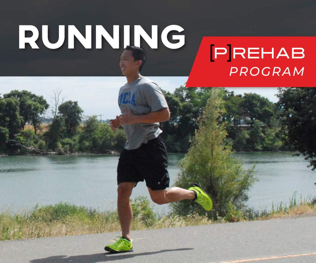 runners knee causes and treatments running program the prehab guys