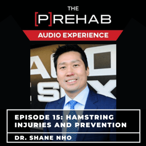Hamstring injuries and prevention the prehab guys