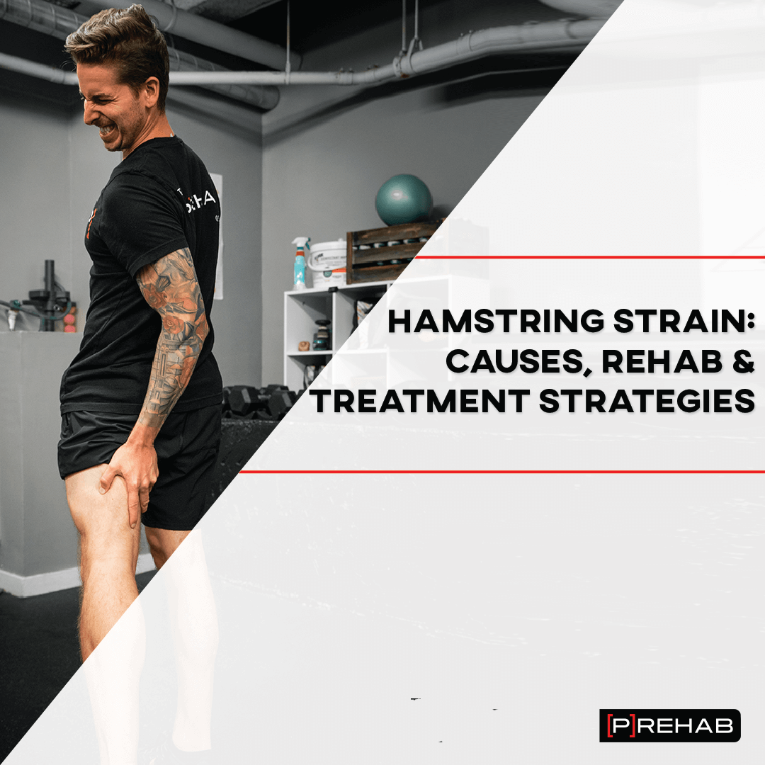 hamstring strains stretching prehab guys