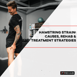 hamstring strains stretching prehab guys