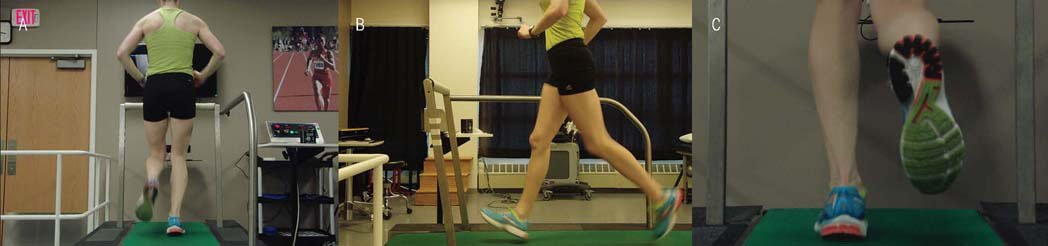 runners knee causes and treatment the prehab guys