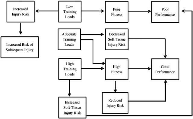 internal load prehab guys