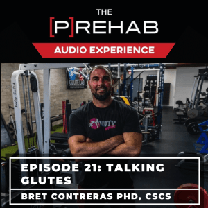 how to turn on your glutes bret contreras prehab guys