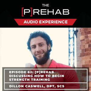 how to begin strength training weightlifting belts and exercise the prehab guys