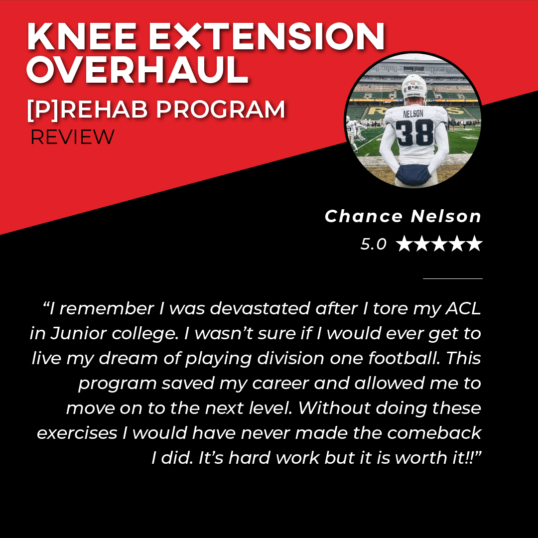 TPG-Testimonies-Knee-Extension-Overhaul-Chance-Nelson.png