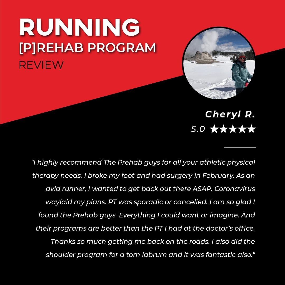 TPG-Testimonies-Running-Cheryl-R.png