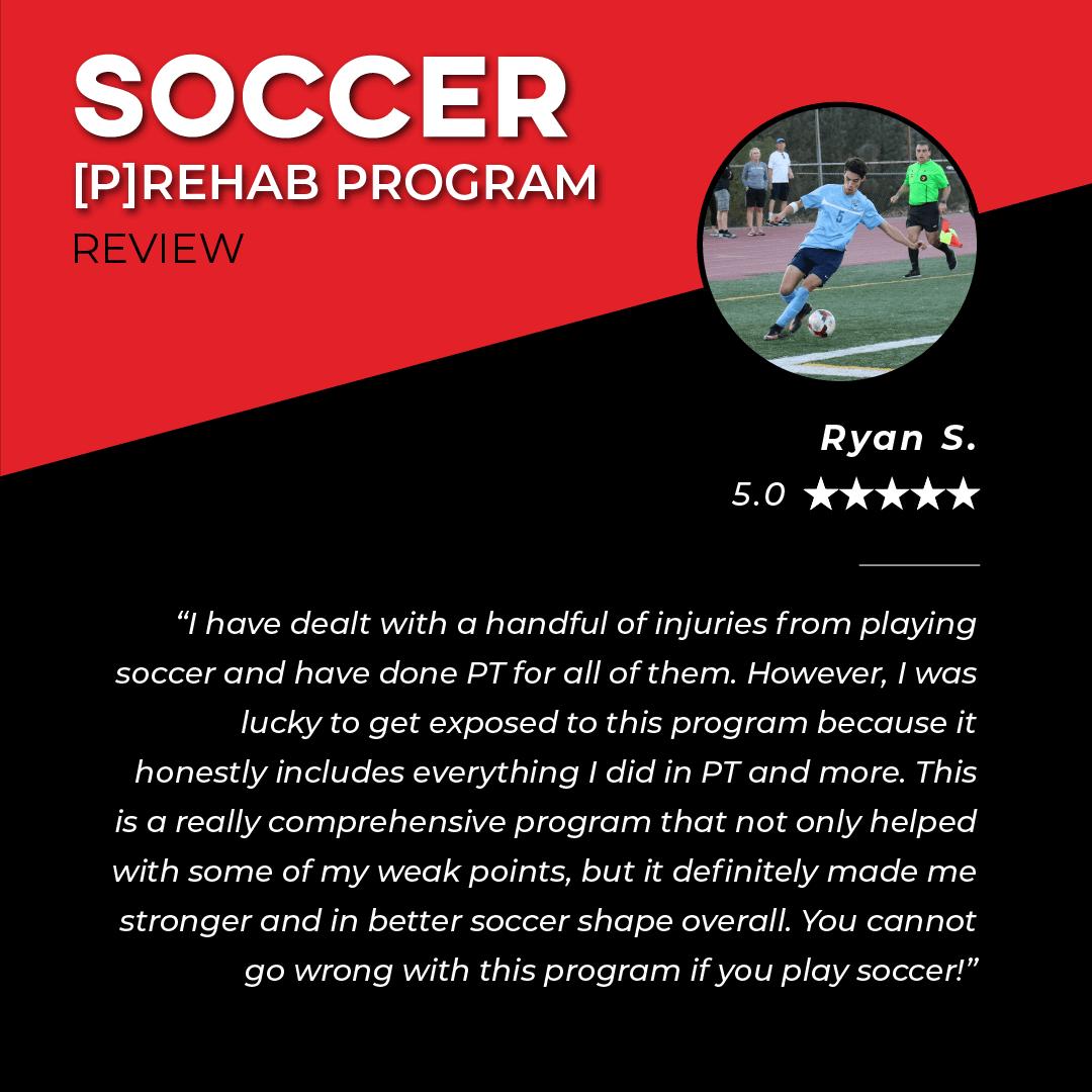 TPG-Testimonies-Soccer-Ryan-S.png