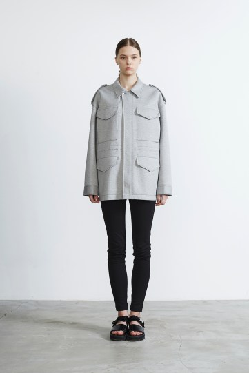 the-reracs-ss17-m65-field-jacket-double-face-1