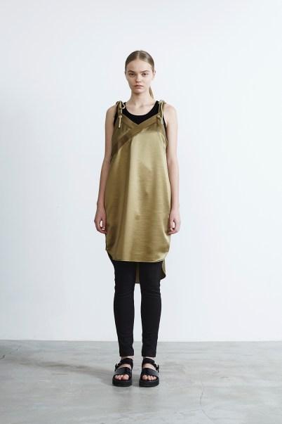 the-reracs-ss17-pt-dress-1