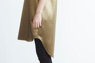 the-reracs-ss17-pt-dress-4
