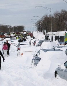 Winter survival kit checklist for emergency car and cold weather gear also the prepared rh theprepared
