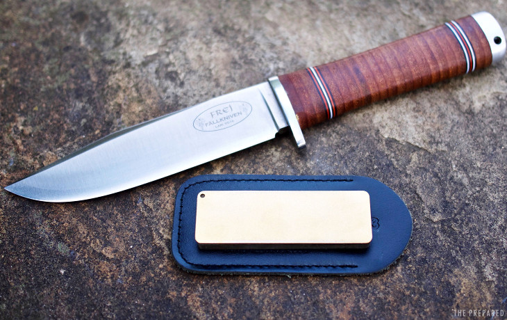 kitchen knife sharpening stone contractor nj best stones for preppers the prepared review of whetstones