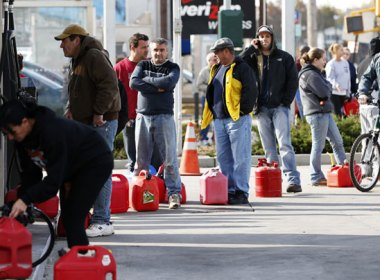 It is easier to pre-purchase fuel and store it so that in the case of an emergency, you aren't standing in line. There are a few things to consider when you are planning to store fuel long-term that we will cover below.