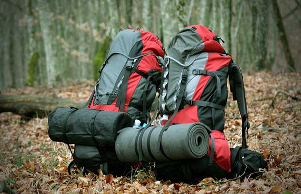 I am frequently asked questions around the subject of Bug Out Bags. There is certainly a lot of interest and for good reason. Seeing as how we are in the middle of Hurricane season (regardless of whether we have seen a significant one yet) it makes sense especially for those living near coastal areas to have a plan to evacuate. That plan will undoubtedly require packing supplies that you may be forced to live on for an extended amount of time. Even if you live in the middle of the country and the closest coast is a thousand miles away, some emergency events might require that you pack up and leave with very little advance warning. This is when having a bug out bag will come in handy.