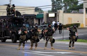 (Source: AP Photo / Jeff Roberson)