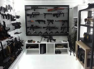 I believe that all things being equal, the best defensive weapons you can own are firearms and with that I mind I want to discuss what I recommend everyone have if you are considering a firearm as part of your preparedness strategy.