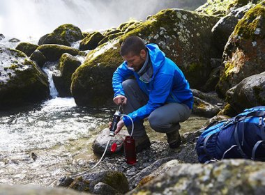 A critical prep that you have to plan for including in your bug out bag is water. When deciding which option will be the best bug out bag water filtration method for you it pays to look at a lot of different solutions. Fortunately for preppers, there are several water filtration methods that work great and we will discuss them here.