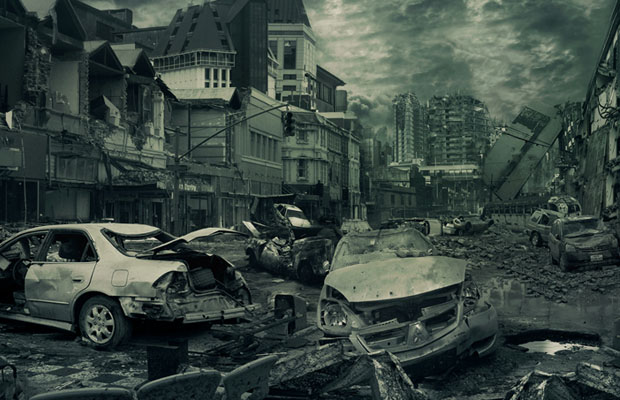 But an apocalypse is something that you could still live through, right? At least that is what many of us seem to be prepping for. What could life be like after the apocalypse and why do so many preppers need to adjust your thinking about the probable facts of life we all plan on living through.