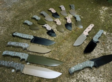 Recently, my quest to match my budget to the purchase a good tactical knife led to consider these nine points before purchasing a good tactical knife.