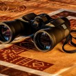 When you are scouring lists of equipment to prepare you for any survival situation, binoculars aren't often found. However, you should seriously consider keeping a pair around. From hunting animals to scouting missions, binoculars are exceptionally useful in a survivalist scenario.