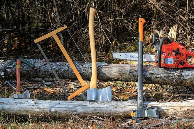 tools-661x441